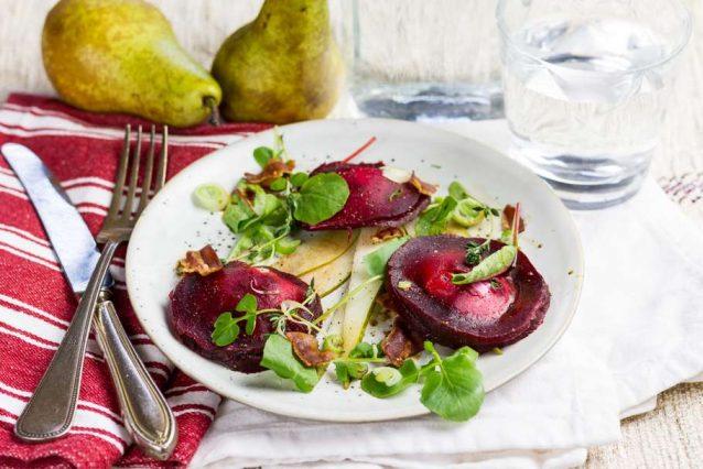 bietenravioli-met-geitenkaas-en-crispy-bacon-2