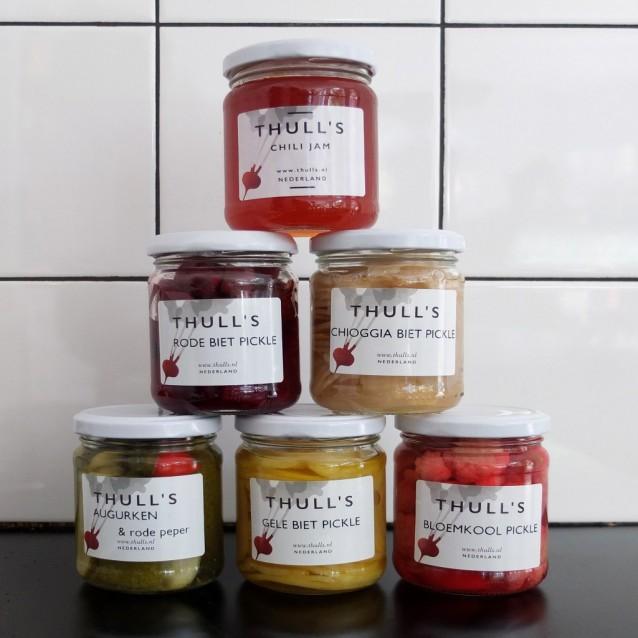 potjes-Thulls-1a