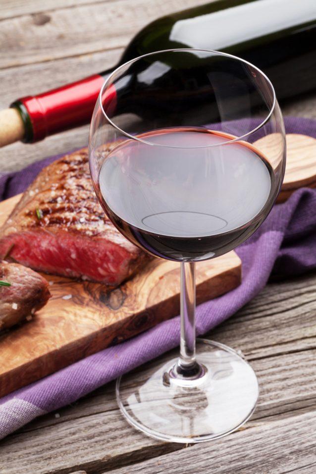 stock wijn bij de barbecue0002