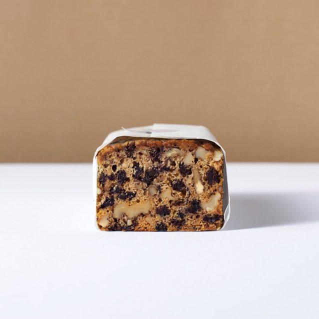 0001773_notenbrood-krent-walnoot