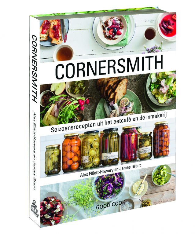 Cornersmith_3D