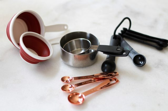 Culy Monique favoriete gadgets in de keuken0001
