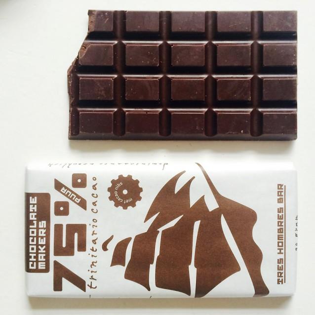 Culy bean-to-bar chocolade0004