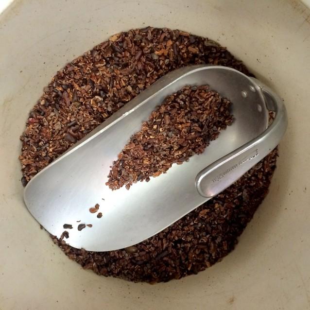 Culy bean-to-bar chocolade0005