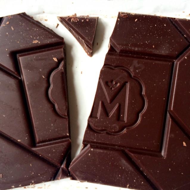 Culy bean-to-bar chocolade0015