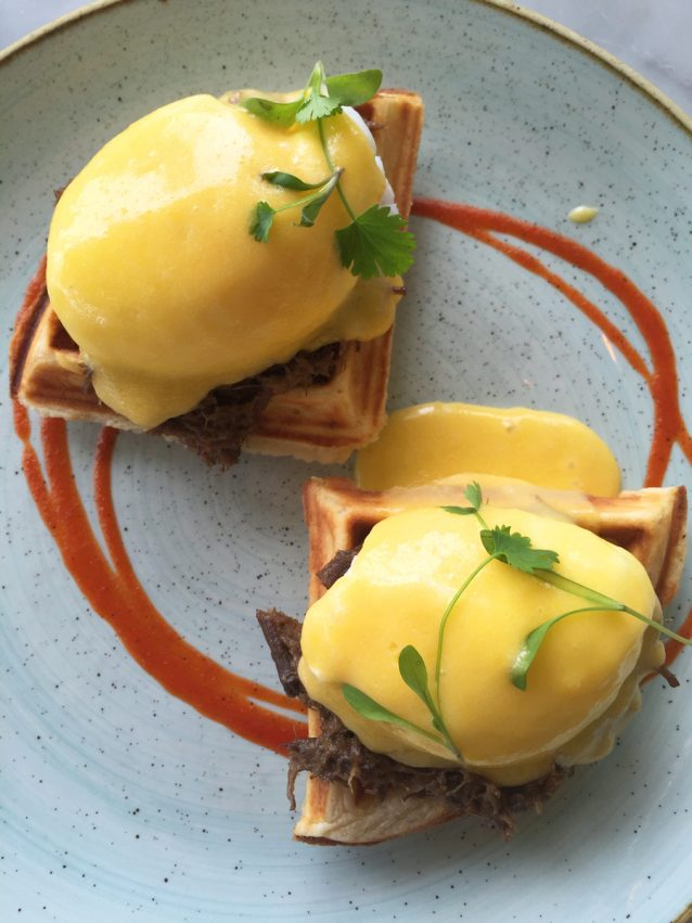Duck-and-Waffle-Londen2