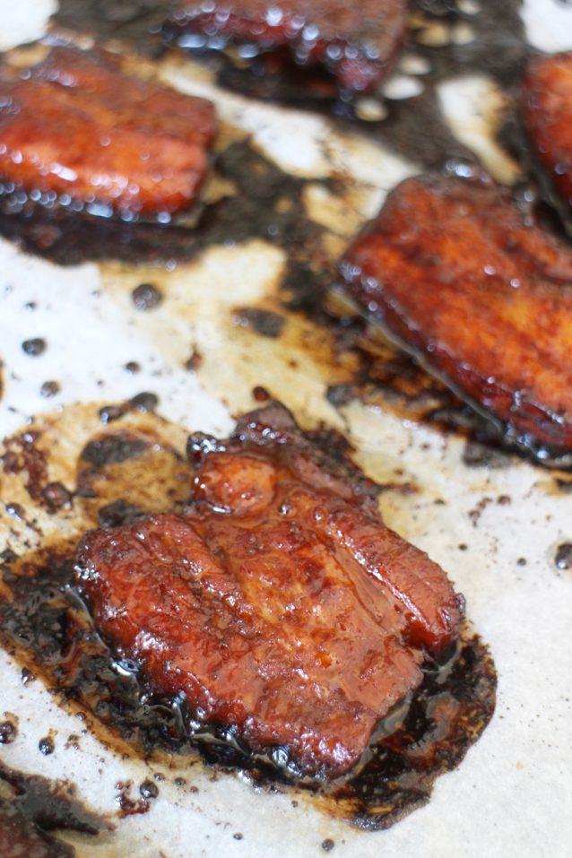 Steamed-buns-met-gemarineerde-speklapjes