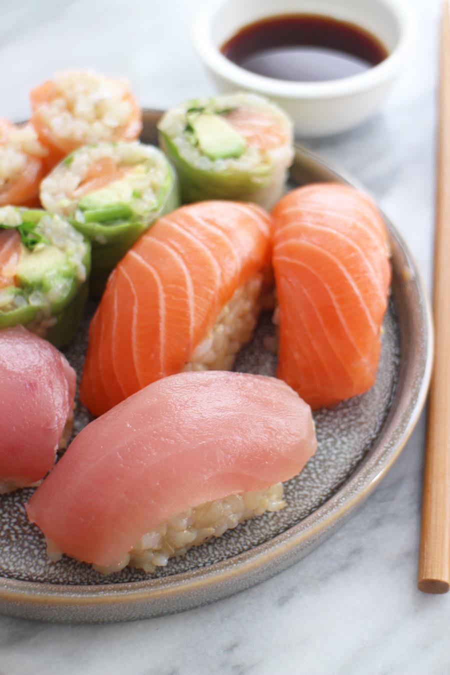 Menu  Japans restaurant sushi amp grill Izumi Weert amp Roermond