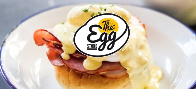 The Egg Store3