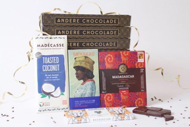 anderechocolade