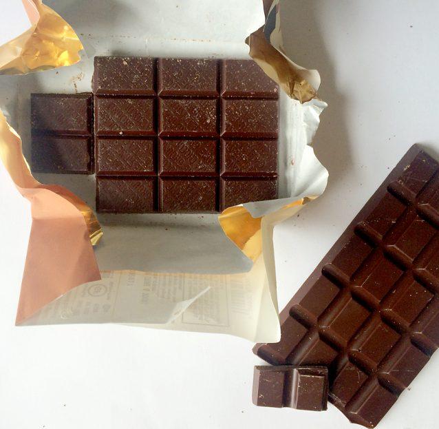 chocoladereep0002