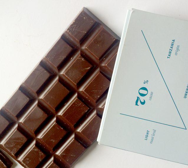 chocoladereep0003