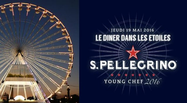 l_1354_S.Pellegrino-Young-Chef-evenement