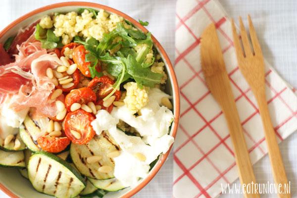 recept-gierst-salade-2