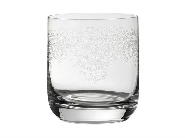 sapglas-30-cl-9400026-product_rd