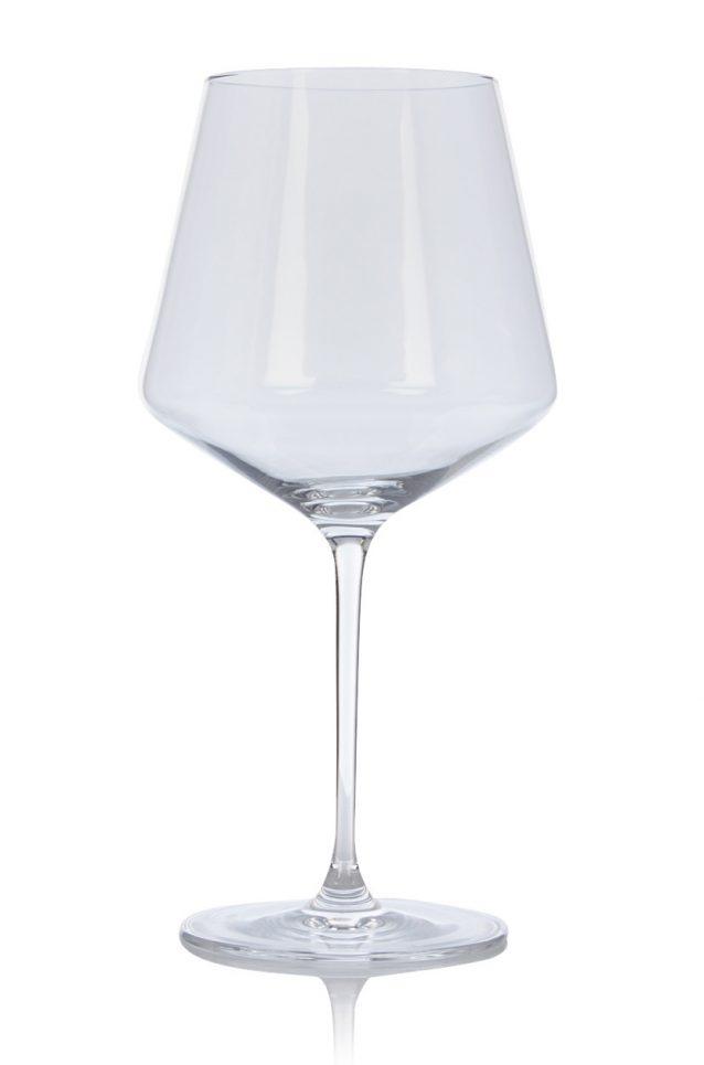 Bijenkorf glas