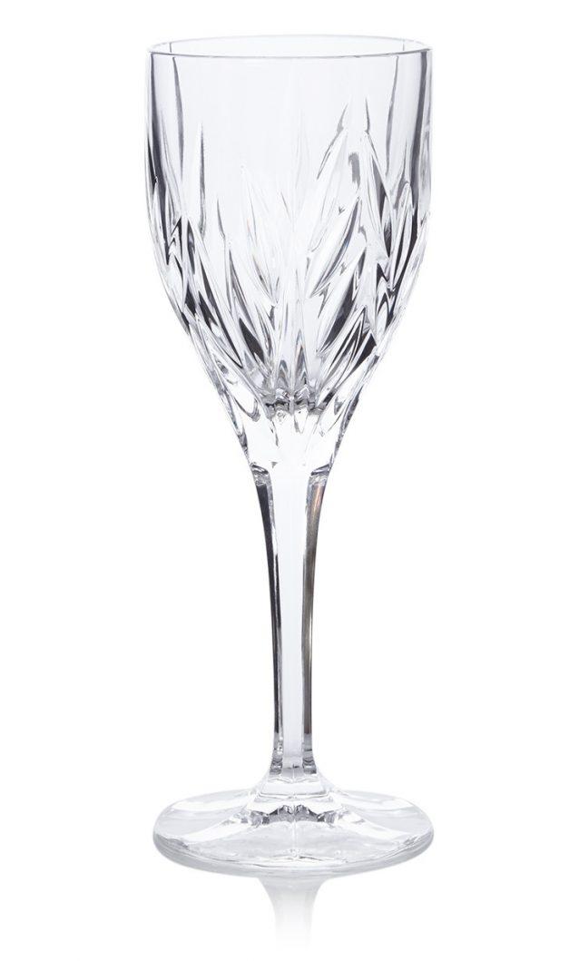 Bijenkorf glas2
