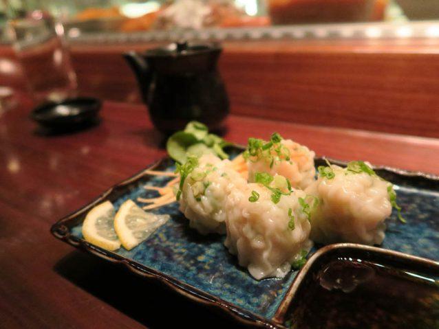 Blue Ribbon Sushi Las Vegas copyright Yourlittleblackbook.me