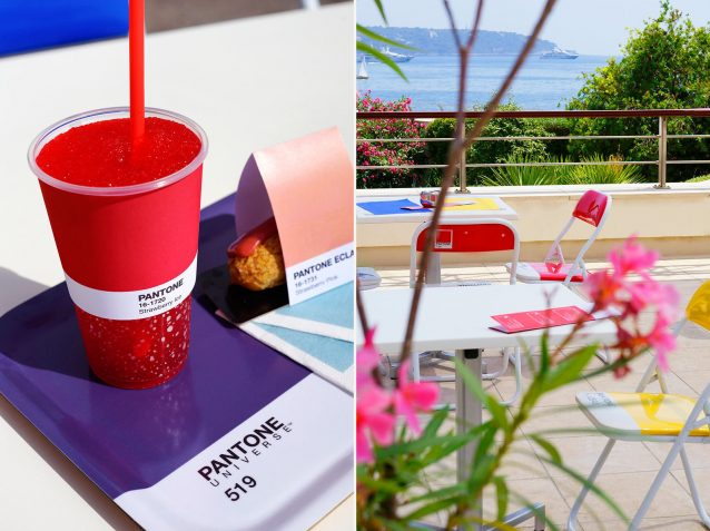 large_pantone-cafe-monaco-pop-up-food
