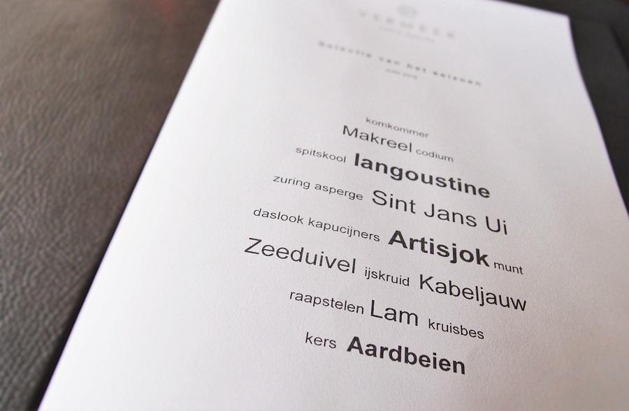 menu_vermeer2_klein