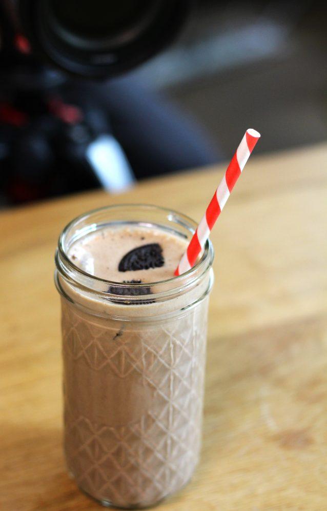 pindakaas-Nutella-Oreo shake2