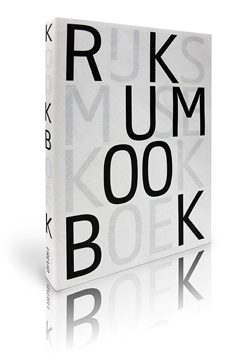 rijksmuseum-kookboek