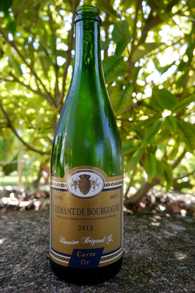 bourgogne-mr-vino0026