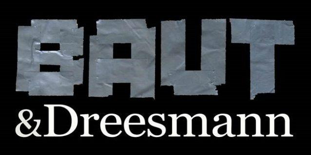 Logo-BAUT-_-Dreesmann