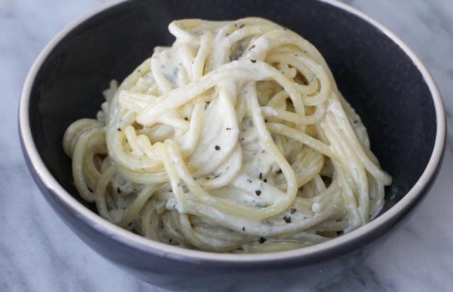 Pasta-met-basilicumsaus3