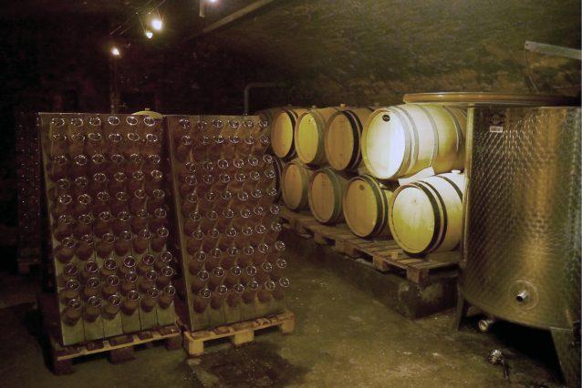 wijnkelderlongenschloder