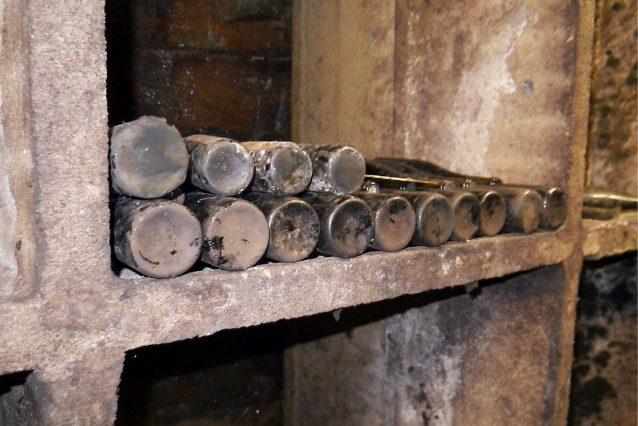 wijnkeldermarkusmolitor3