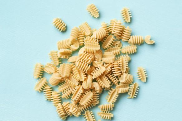 160803-fwlb-aug-pasta