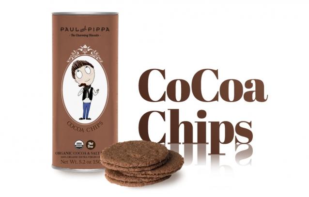 BN_home_cacao