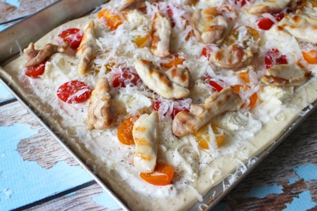 Caesar-pizza-met-kip2