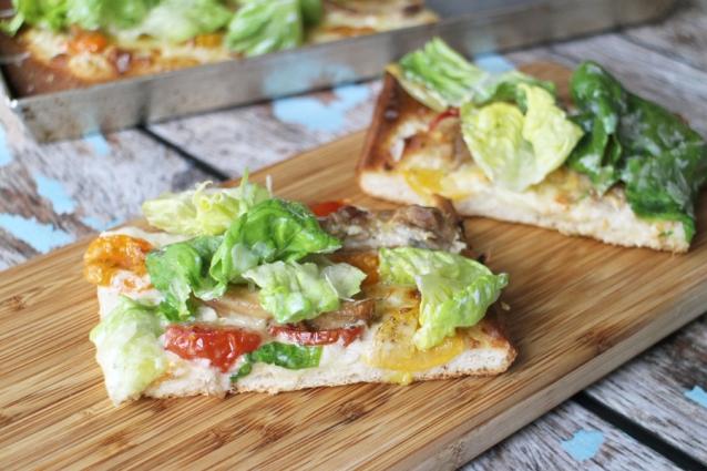 Caesar-pizza-met-kip4