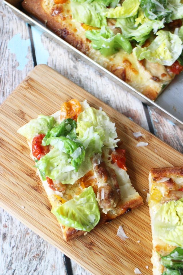 Caesar-pizza-met-kip5