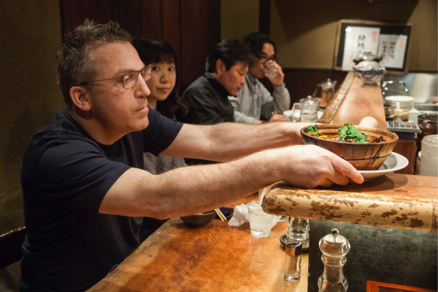 Chef's Table Netflix seizoen 30004