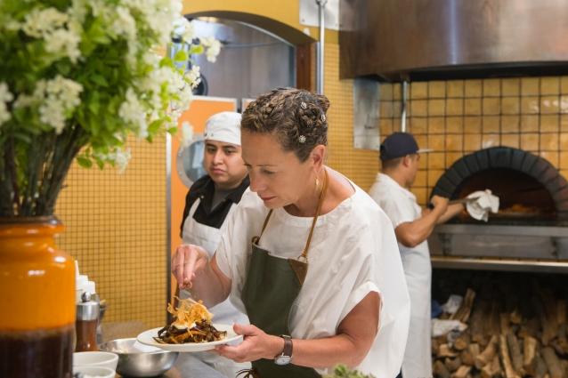 Chef's Table Netflix seizoen 30006