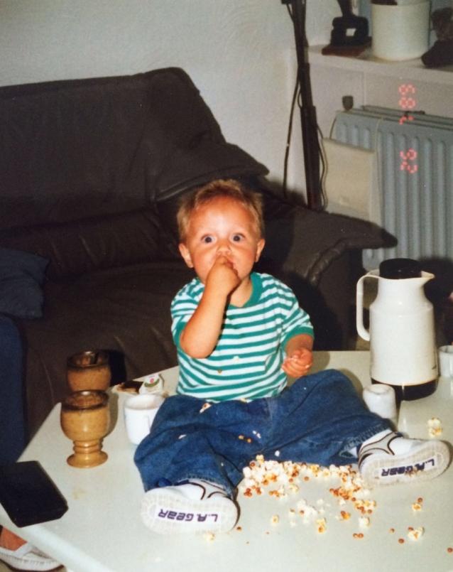 Desmond-popcorn-1989