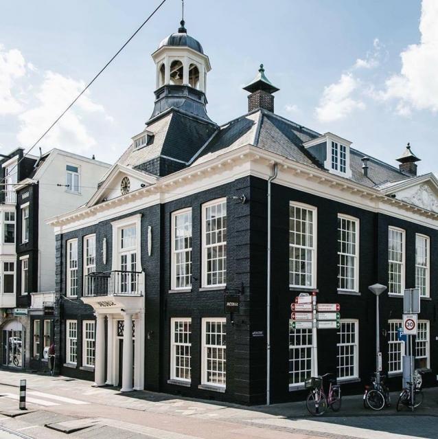 Jacobsz Amsterdam