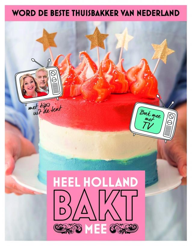 HHB_COVER_WERKTEKENING_DEF.indd