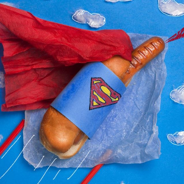 super-man-kvadrat-maz-579f7f5531c55__880