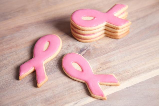 bakken-voor-pink-ribbon-verkleind-2