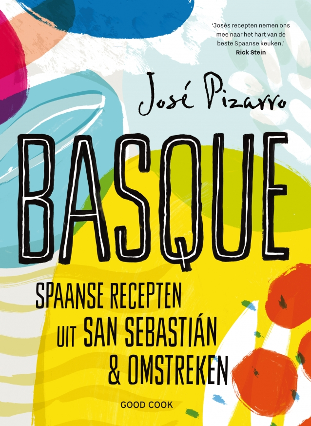 Basque_cover_NL.indd