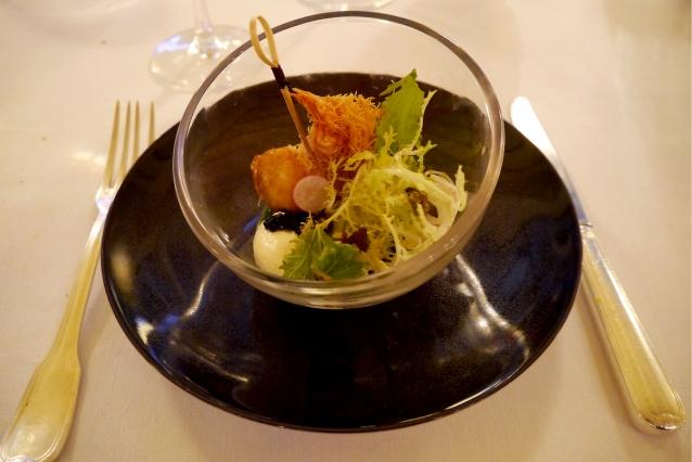 bourgogne-mr-vino0003
