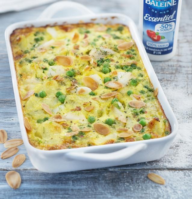 clafoutis-van-heek-aardappel-en-doperwten