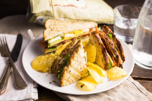 de-ultieme-club-sandwich0001