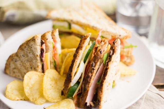 de-ultieme-club-sandwich0002