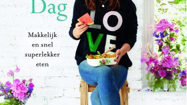Deliciously Ella Elke Dag