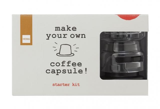 hema-koffiecapsule-maker